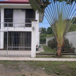 House for Sale In Jaco Beach