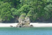 Costa Rica Beach Day Tour